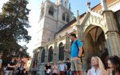 www.cityhunters.de-Konstanz-13.09.2019-4