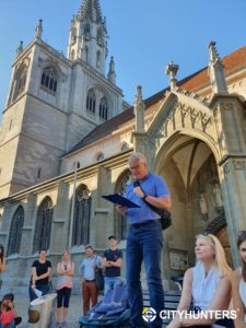 www.cityhunters.de-Konstanz-13.09.2019-9